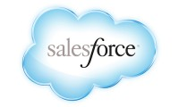 Sales Forces